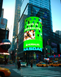 HL-in-Times-Square-Anniversary-Campaign(1).jpg