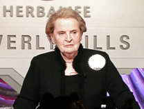 Madeleine-Allbright-Honors2009-Beverly-Hills-(retouched).jpg