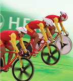 ChineseCycling-crop.jpg